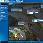 Dispečerské informační systémy a vývoj aplikací na klíč