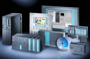 PLC_Siemens