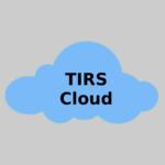 TIRS Cloud - speciální dispečink pro Vaše zařízení na cloudu (žádné investice do HW a SW)
