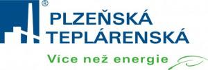 logo-plzenska-teplarenska