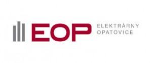 logo_eop