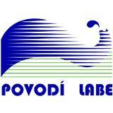 logo_pla