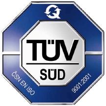 logo_tuv_sud